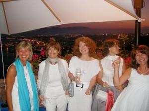 chicas Vináliti