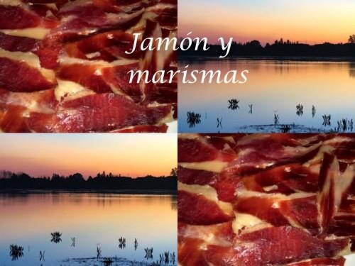 jamon y