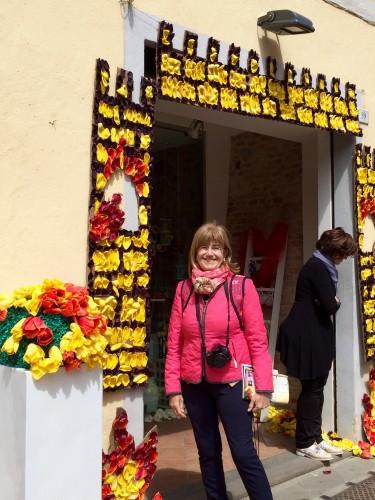 IMG_7973 Fiesta de los tulipanes