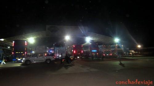 IMG_4773 Estacion e Vientiane-001