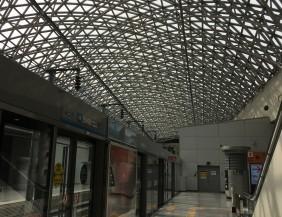 Estación de tren