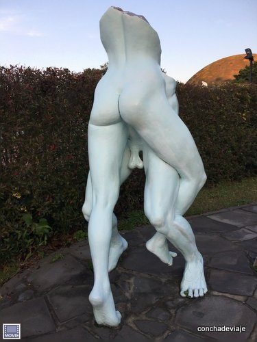Loveland museo erotico jeju