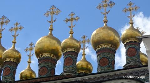 http://conchadeviaje.es/san-petersburgo-la-ciudad-las-iglesias-museos-palacios/