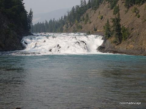 los mejores sitios para visitar en Alberta canada