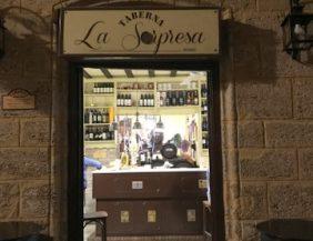 Los mejores bares de tapas en Cadiz