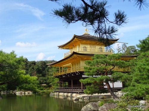 Japón: diez lugares imprescindibles que no te debes perder