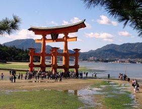 Japon: diez lugares imprescindibles que no te puedes perder