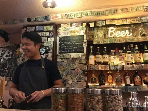 Kioto,diez lugares imprescindibles que no te puedes perder